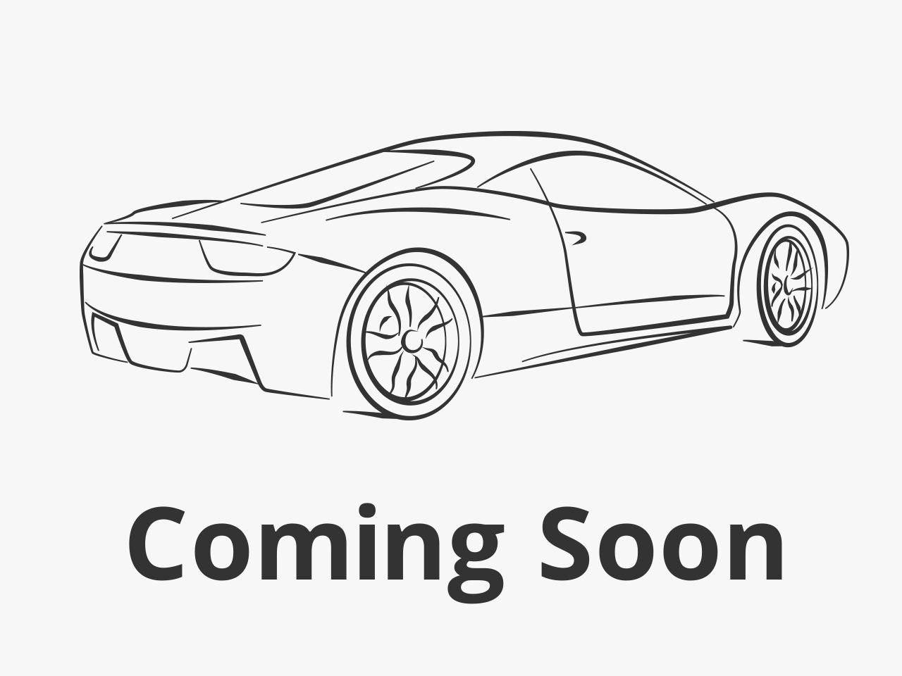 autos unlimited  u2013 car dealer in radford  va